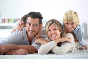 happy-customers-seattle-carpet