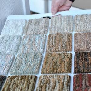 berber-carpet-tcb-seattle
