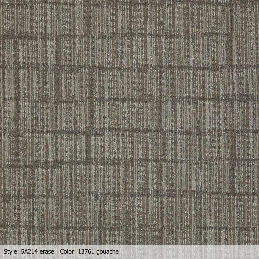 Carpet Cleaners And Deep Bissell Images Best