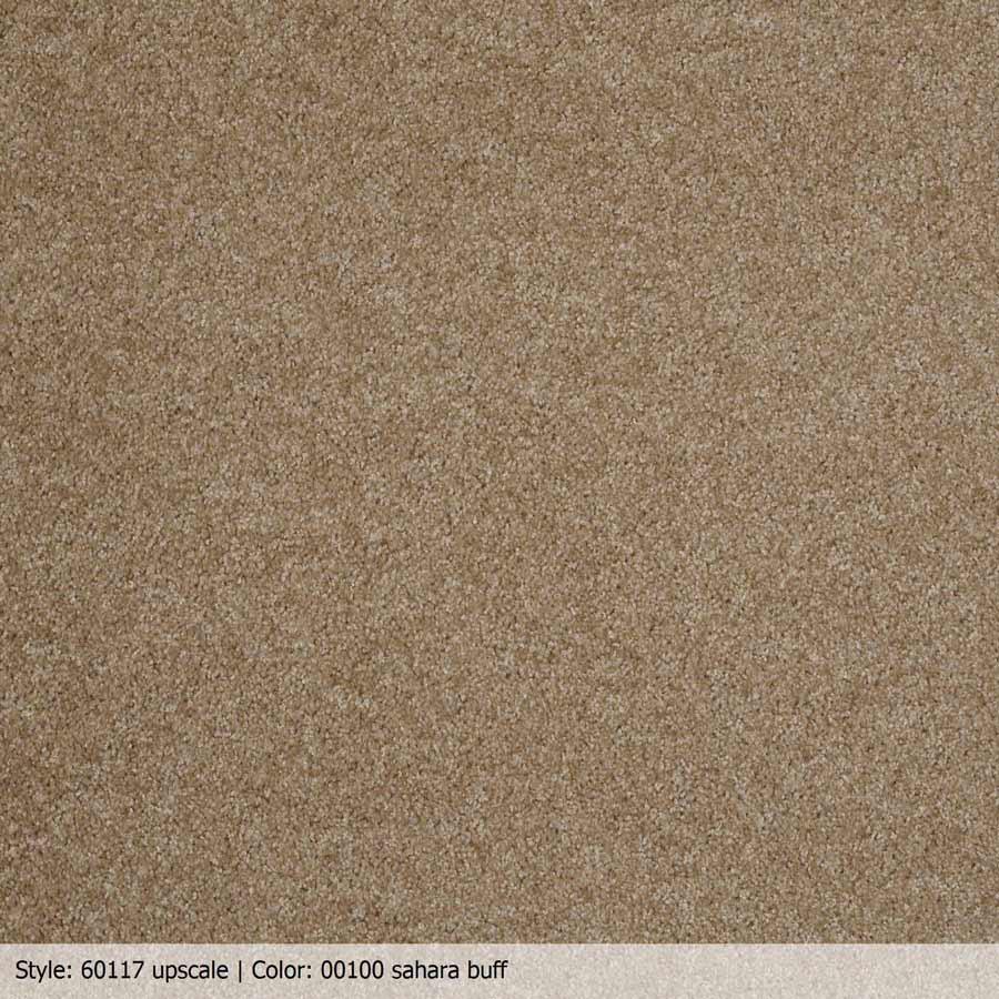 Commercial Carpet Tile