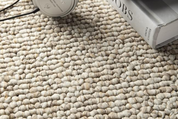 Pro Care Carpet Selection Guide Nylon
