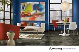 vinyl-flooring-tcb-carpets-bothell