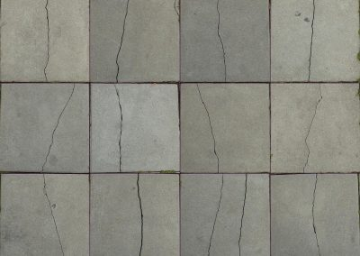 Edmonds, WA Tile Installation