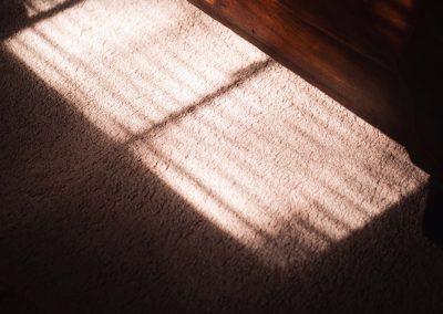 Kirkland, WA Carpets